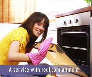 oven-repairs-commitment